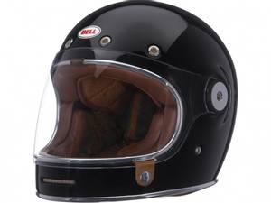 Bilde av BELL Bullitt DLX Helmet Gloss