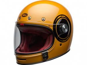 Bilde av BELL Bullitt DLX Helmet Bolt