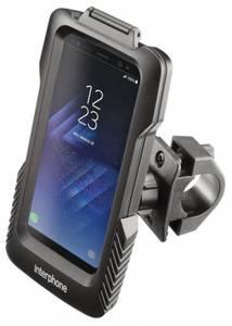 Bilde av Interphone GALAXY S8 HOLDER