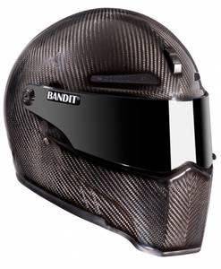 Bilde av  Bandit Alien II Carbon